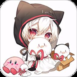 漫芽糖天氣app