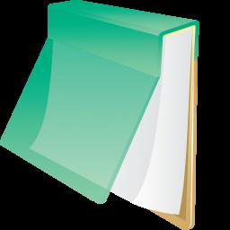 notepad3中文32位/64位/綠色版