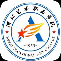 河北藝術職業學院app