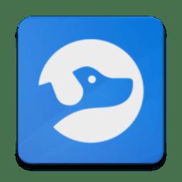 涉犬执法app