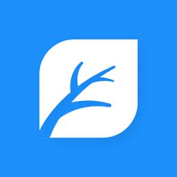 环境监督执法app