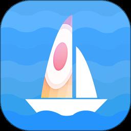 海上通app
