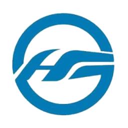 青城地铁app(呼和浩特地铁)