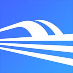 兰州轨道app(兰州地铁)