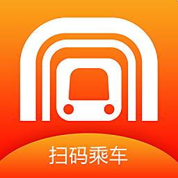 合肥轨道app