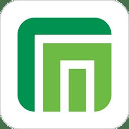 石家庄轨道交通app
