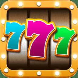777游戏盒手机版
