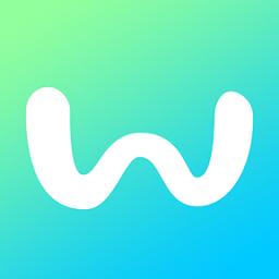 叉叉游戏盒子app
