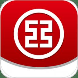 工�y��洲app