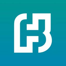 富邦�A一�y行app