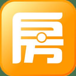 湛江购房网app
