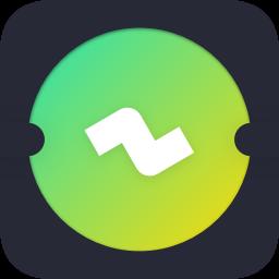 交流電app