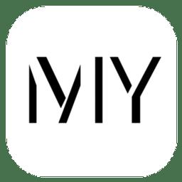mytheresaapp