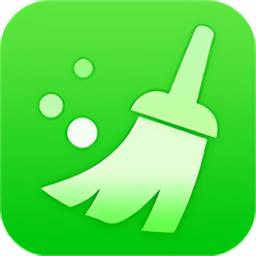 清理加速app