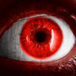 恶魔之眼游戏