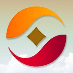 江�K�r村商�I�y行app