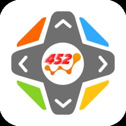 452wan游戏平台中心app