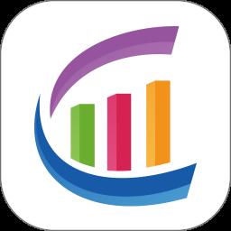 甘肅愛城市app