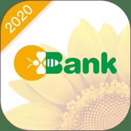 蜜蜂银行手机银行