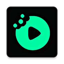 九合视频apk客户端