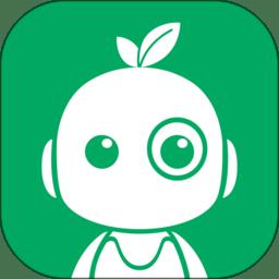 伴生活智能门禁 v2.5.3.001 安卓版
