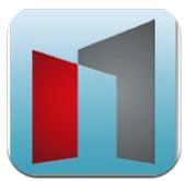北京大学肿瘤医院官方版 v3.0.9 安卓版