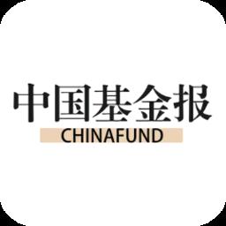中国基金报手机版