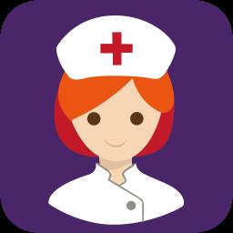 金牌护士官方版